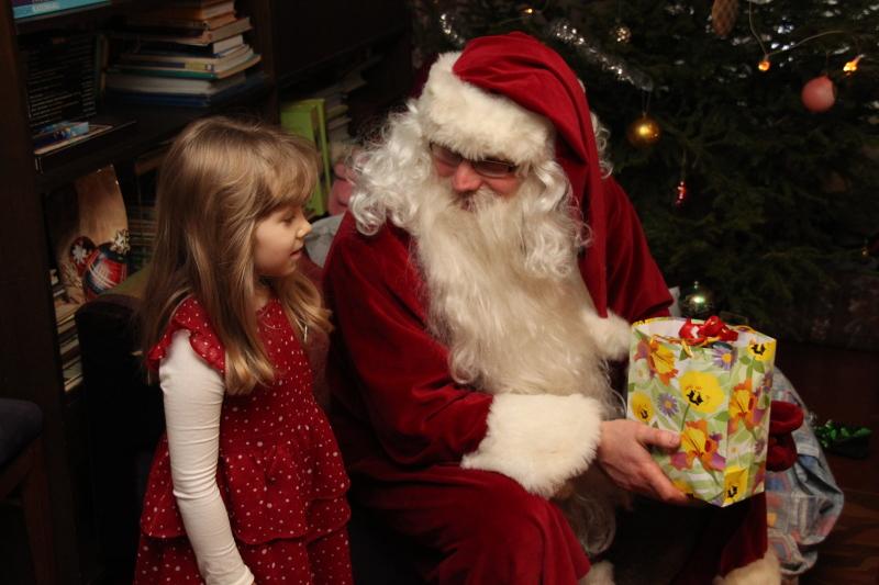 Jõulud 2014